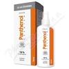 Panthenol 10% Swiss PREMIUM spray 150+25ml Zdarma