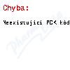 Claritine por.sir. 1x120ml