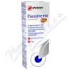 Phyteneo Parasine T15 sprej 100ml