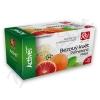 Active Tea Citr.tráva Bezový kv.pomer.máta 20x1.5g