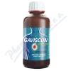 Gaviscon Liquid Peppermint por.susp.1x300ml