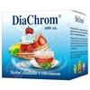 DiaChrom tbl.600 nízkokalorické sladidlo
