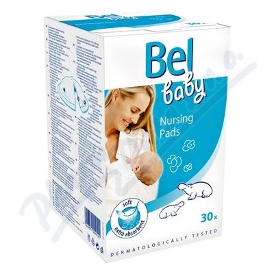 3642d0dfc Pomůcky a prostředky pro těhotné a kojící matky