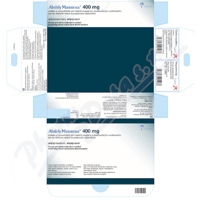 asthalin alternative