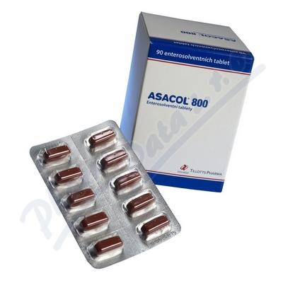 kenacort injection uses hindi