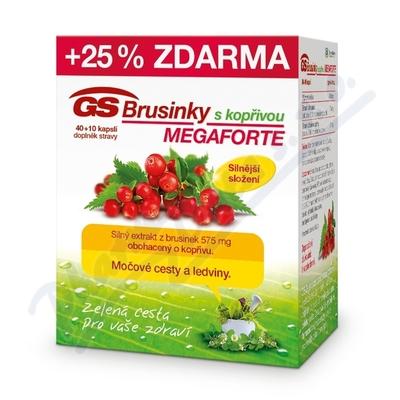 http://www.lekarna-bella.cz/pharmdata/obrazek.php?pdk=3206530